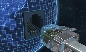 情報通信サービス