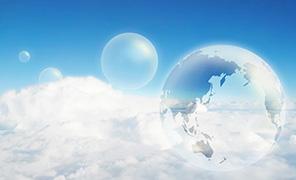 img-cloud